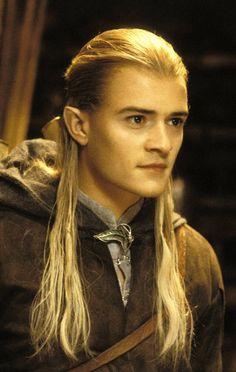 Blonde_Legolas
