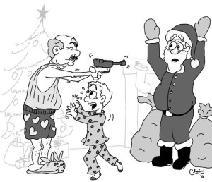 chaim-cartoons-christmas-confusion