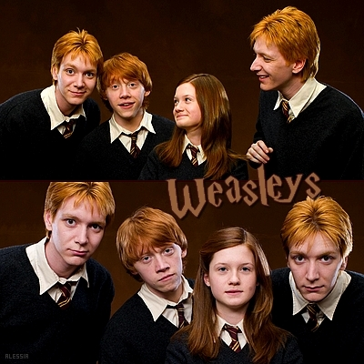 ootp-the-weasley-family-18275118-400-400