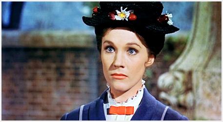 Maary-Poppins-mary-poppins-16835831-457-250